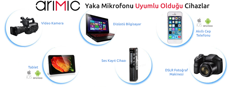 https://foldioturkiye.com/3e1a/ilan-urun-gorsel/urunler/arimic-tek-kafa/arimic-uyumlu-cihazlar-yatay.png