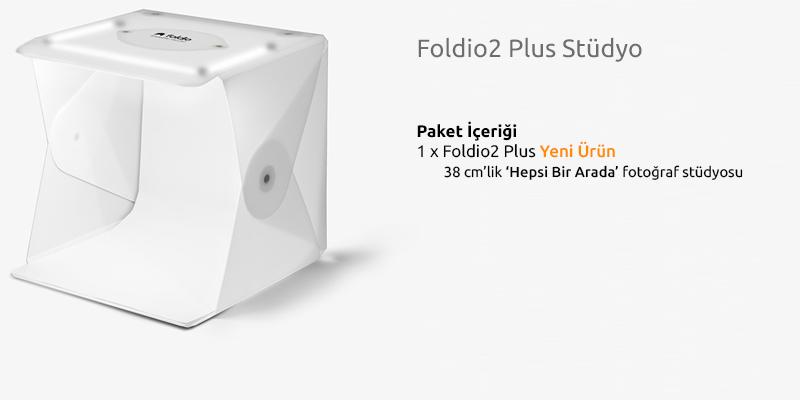 https://foldioturkiye.com/3e1a/ilan-urun-gorsel/urunler/foldio2plus/foldio2-plus-setler/foldio2plus.png