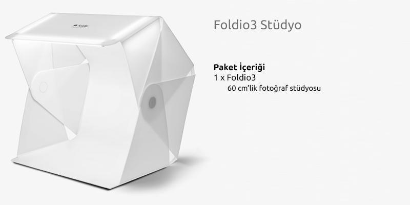 https://foldioturkiye.com/3e1a/ilan-urun-gorsel/urunler/foldio3/foldio3-setler/Foldio3.png