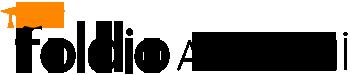 https://foldioturkiye.com/3e1a/images/foldio-akademi/foldio-akademi-logo.png